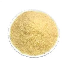 Organic Miniket Rice