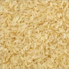 Sona Masoori Boiled Rice