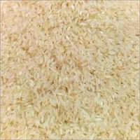 Organic Boiled Rice