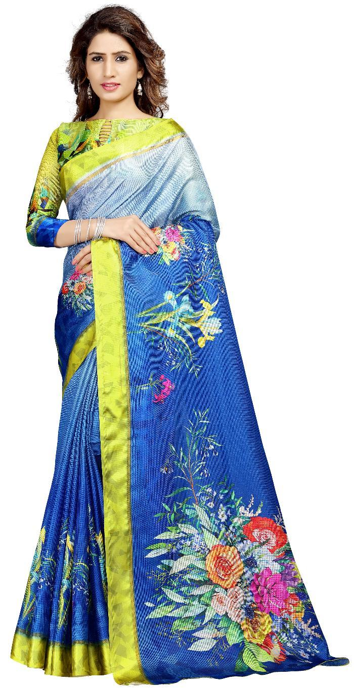 Avisha nakash Saree catalog