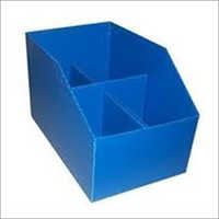 Plastic Racking Boxes