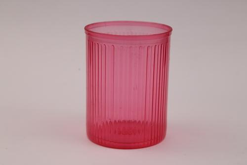Charmi Glass