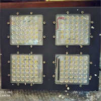 Stadium High Bay LED Light