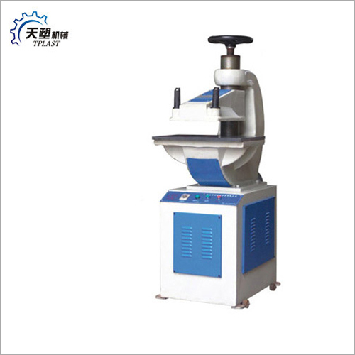 X625 Hydraulic Pressure Punching Machine