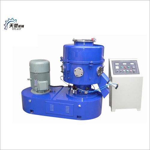 Plastic Grinding Milling Granulator Machine
