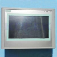 Siemens HMI  6AV6 648-0CC11-3AX0