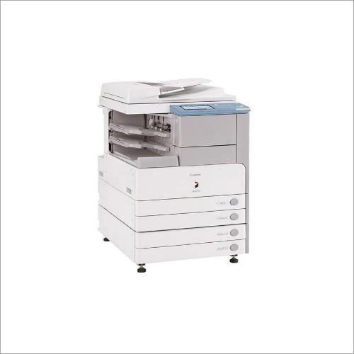 IR 3570 35CPM Canon Photocopier Machine