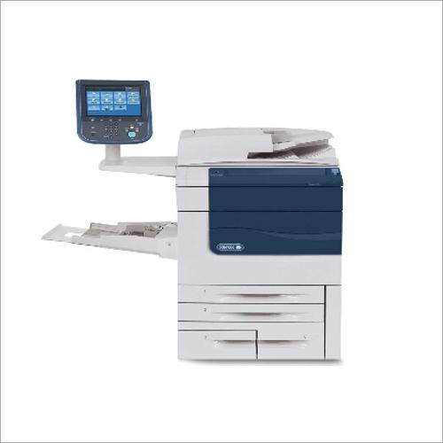550 50CPM Xerox Machine
