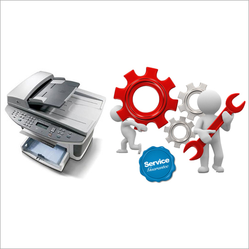 Photocopier Machine Repairing Service