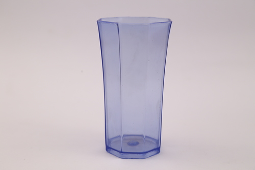 INDICA PLASTIC GLASS