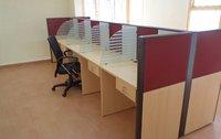 Workstation Tables