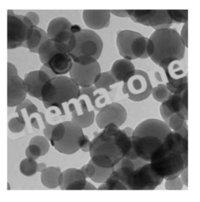 Praseodymium Oxide (Pr6O11) Micron Powder