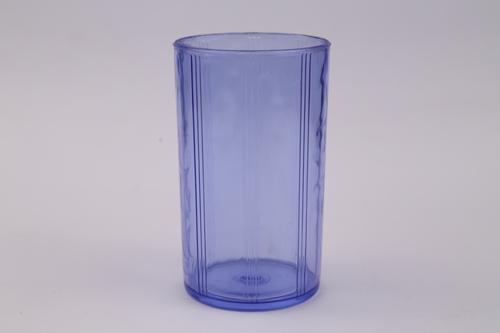 STYLO PLASTIC GLASS