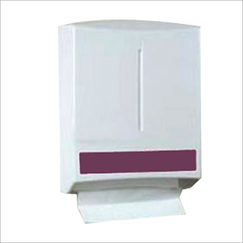 Paper Towel Dispenser