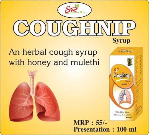 Coughnip