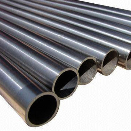Monel 400 EWR Pipes