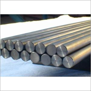 Nickel 201 Round Bars
