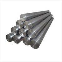 Titanium grade 2  bar