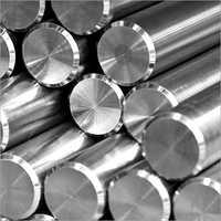 Titanium TI6AL4V bars