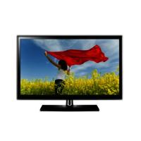 20 Inch HD LED TV
