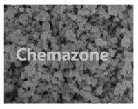 Thulium Oxide (Tm2O3) Micron Powder