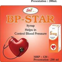 BP-STAR