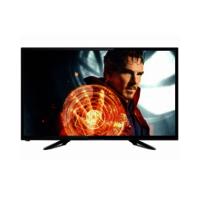 24 Inch HD LED TV