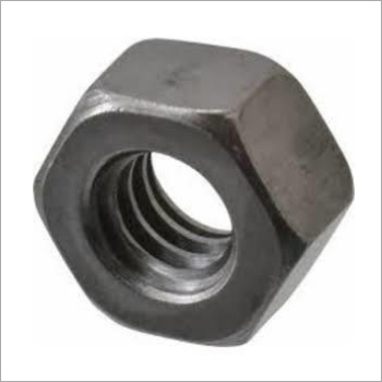 IS 6623 Heavy Hex Nut