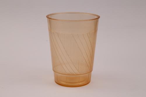VENUS PLASTIC GLASS