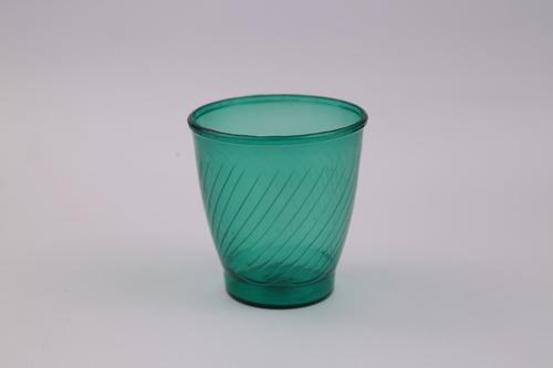 VICTOR PLASTIC GLASS