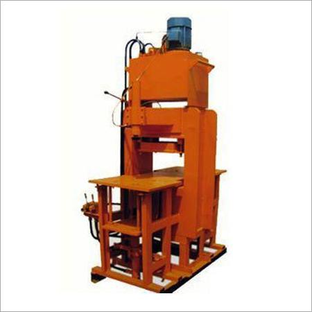 Manual CNC Press Machine
