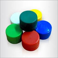 Plastic Caps in Ludhiana