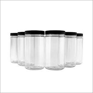 Plastic Jars in Ludhiana