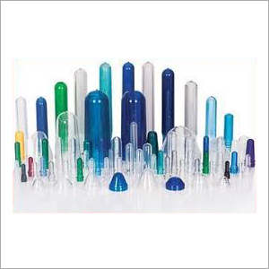 Plastic Preform in Jalandhar