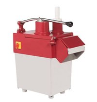 Commercial Vegetable Cutting Machine 150kg