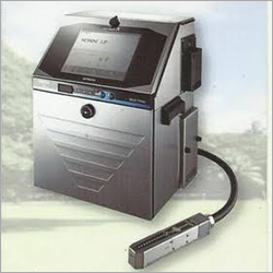 UX Series Inkjet Printer