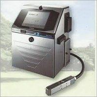UX Series Inkjet Printer