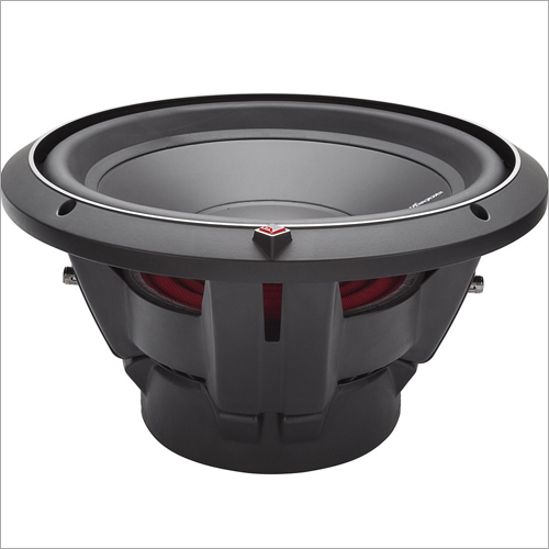 FF Audio Speaker