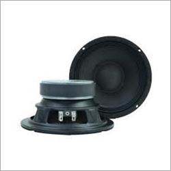 FF speaker
