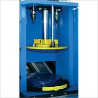 Drum Cylinder Crusher Machine