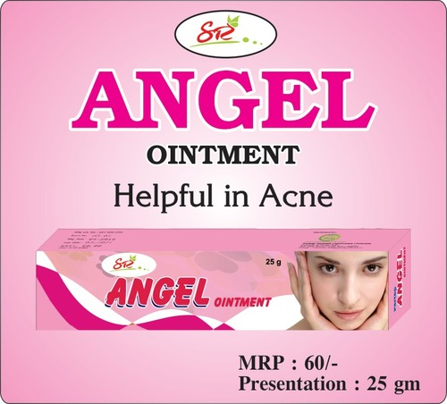 ANGEL OINTMENT