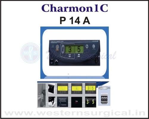 Charmon1C
