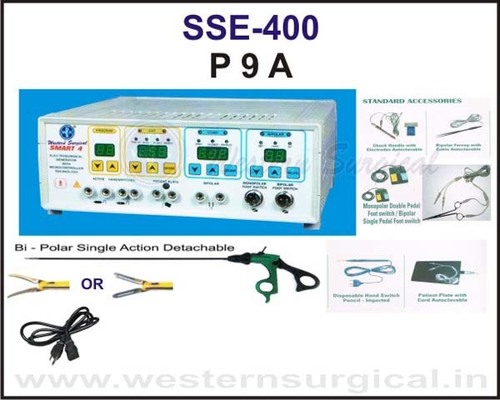 SSE-400
