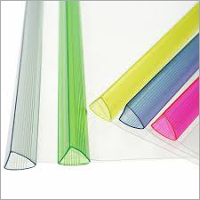 Plastic File Stick