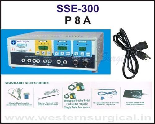 SSE-300