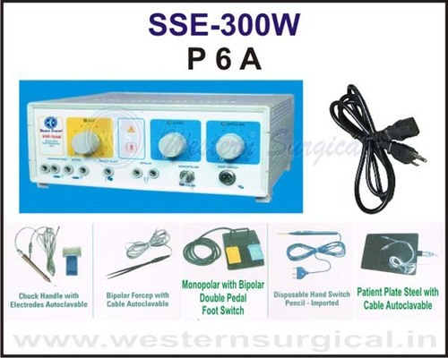 SSE-300W