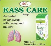 KASS CARE