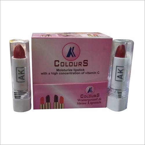 Moisturize Lipstick