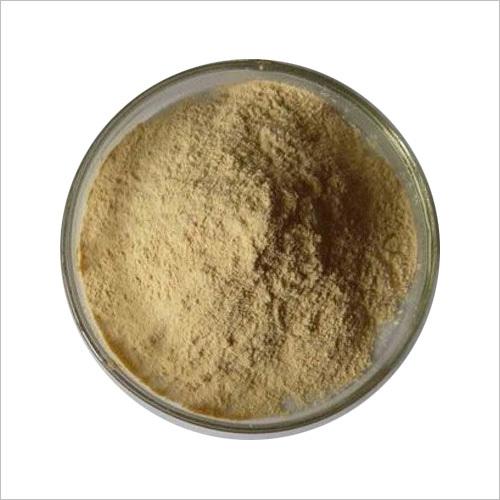 Casein Acid Hydrolysate