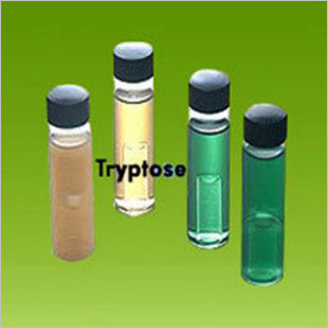 Tryptose Acid